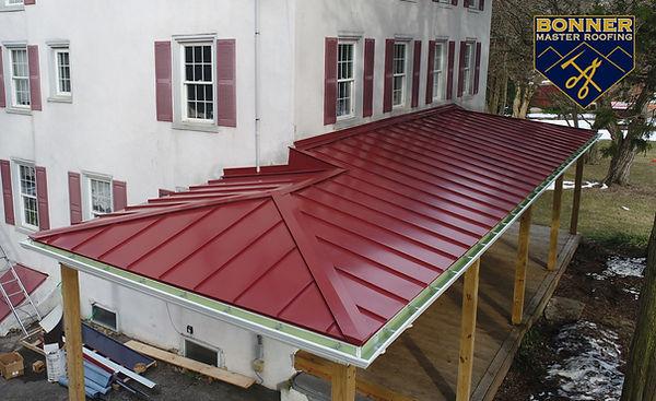 Metal Roofing Media PA.jpg
