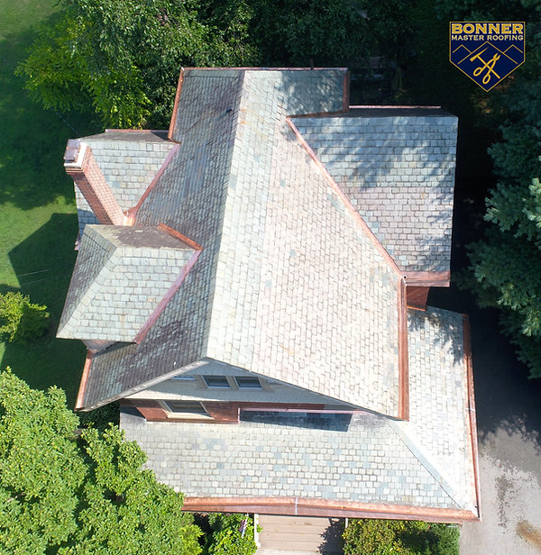 copper roof slate media, pa.jpg