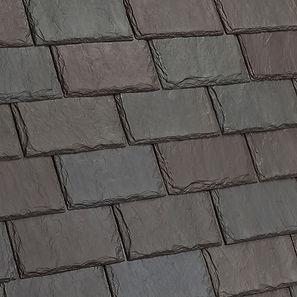 composite roofing, Media, Pa - Bonner Master Roofing