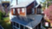 metal porch.jpg