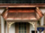 copperhip.jpg