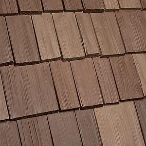 composite roofing - Media, Pa - Bonner Master Roofing