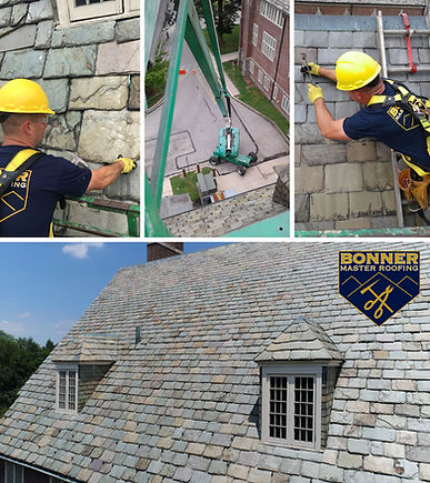 commercial slate roof repairs.jpg