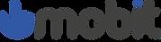 Mobit_logo_utenpayoff.png
