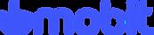 Mobit_logo_Cmyk_hvit-600x138_edited_edit