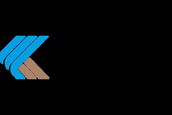 logo-kolbe_8241_1377.png