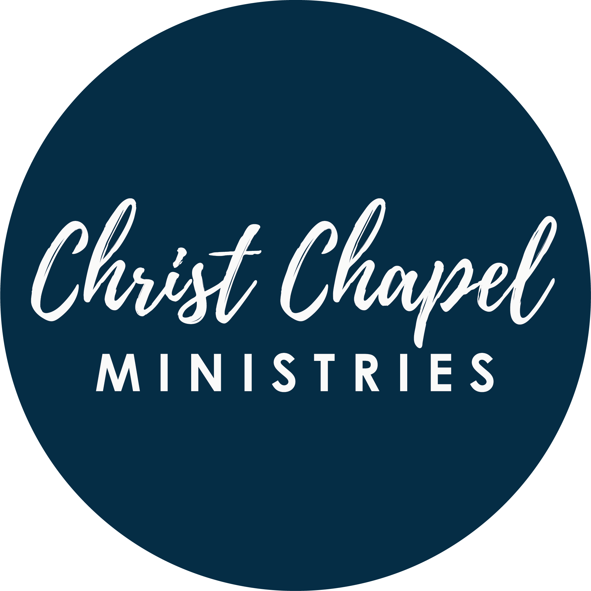 Giving United States Christ Chapel Ministries