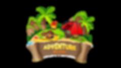 AdventureIsland-Logo3.png