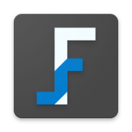 fs_app_icon.png