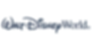 walt-disney-world-logo-vector.png