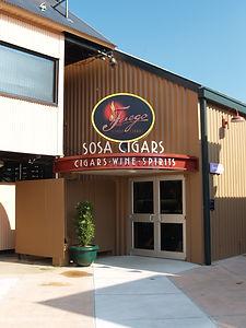07-DTD Sosa Cigar 1.JPG
