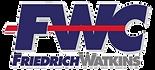fwc logo 2011_jpg 01_burned.png