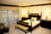 09-Poly Tonga Suite 1.JPG