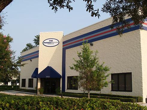FWC Building 1.JPG