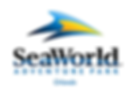 SeaWorldOrlandoLogo.PNG.png