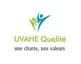 uvahe qualité.png
