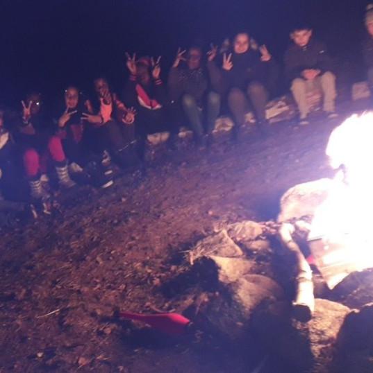 Veillée contes au coin du feu.jpg