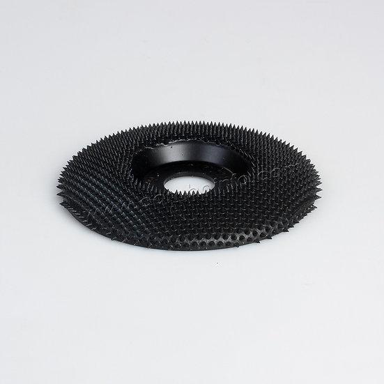 купить Рашпильный диск Kutzall SD412X120 (Very Coarse)