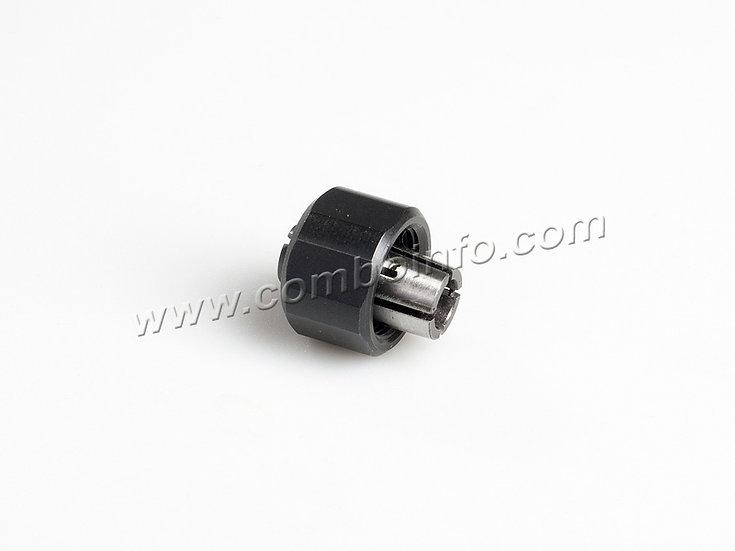 купить Цангу 6,35 мм (1/4 дюйма) для Makita GD0800C, GD0810C