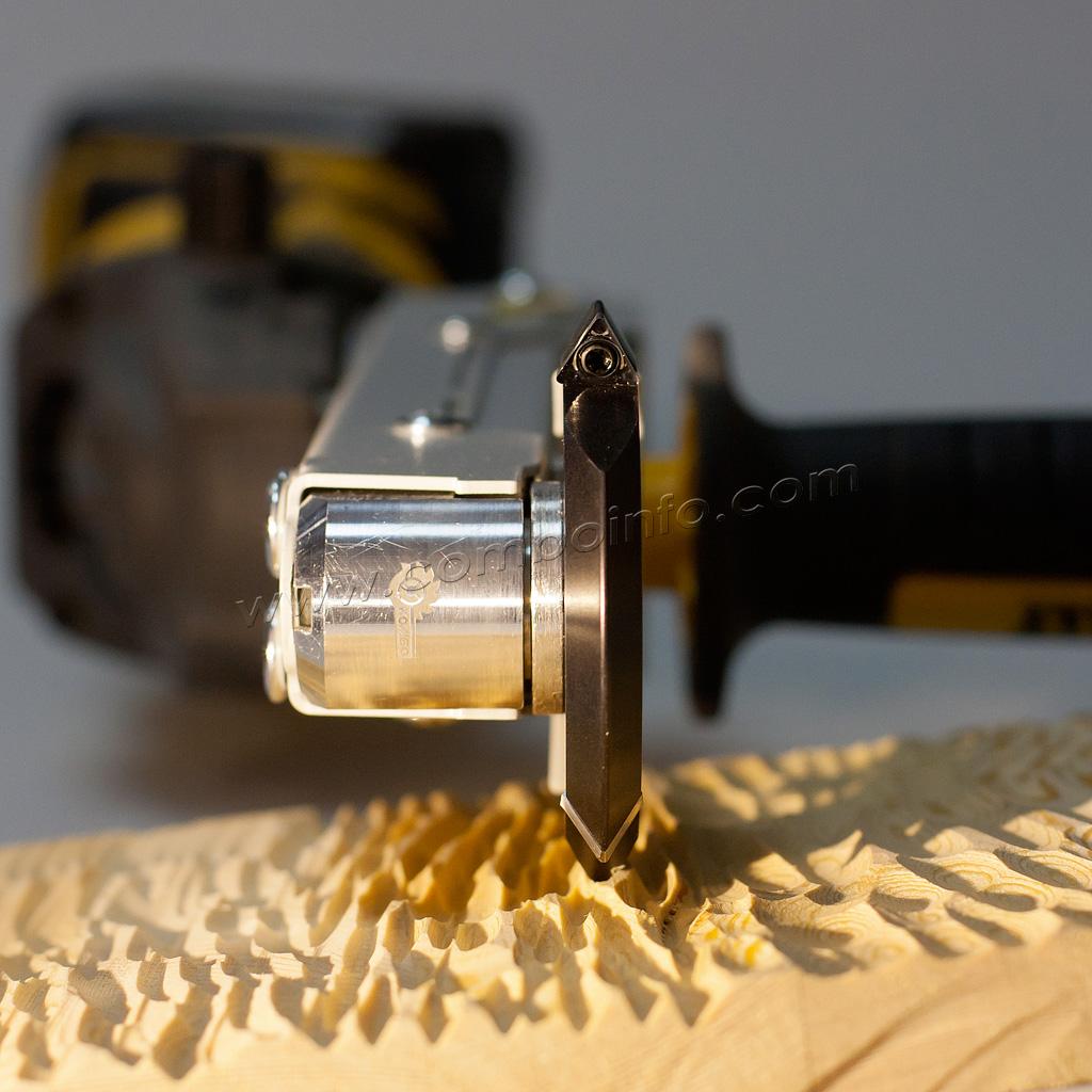 панно из дерева изготовить, woodtool