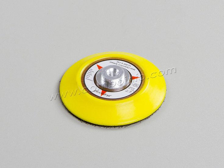 опорная тарелка средней эластичности диаметр 75 мм