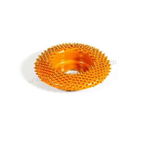 Борфреза диск плоский Saburrtooth SD290 extracoarse