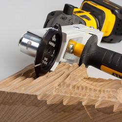 Создание фактуры на дереве, дизайн интерьера инструмент