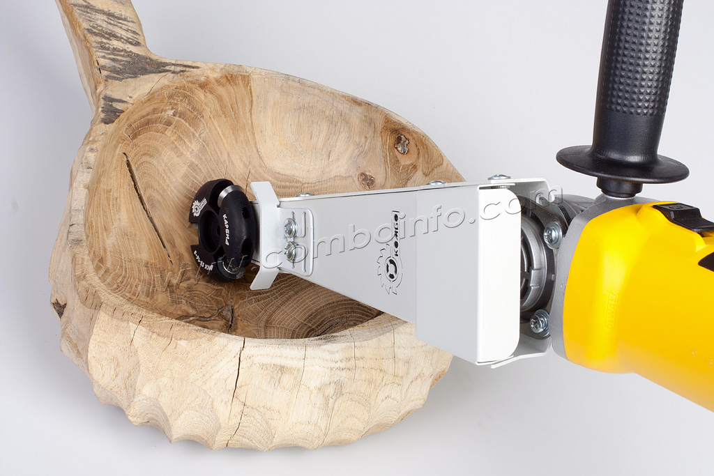 аналог насадок Manpa tools