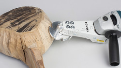 Инструмент резьба по дереву