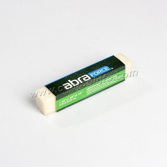 Чистящий карандаш для абразива Abra force - размер S (35x35x220мм)