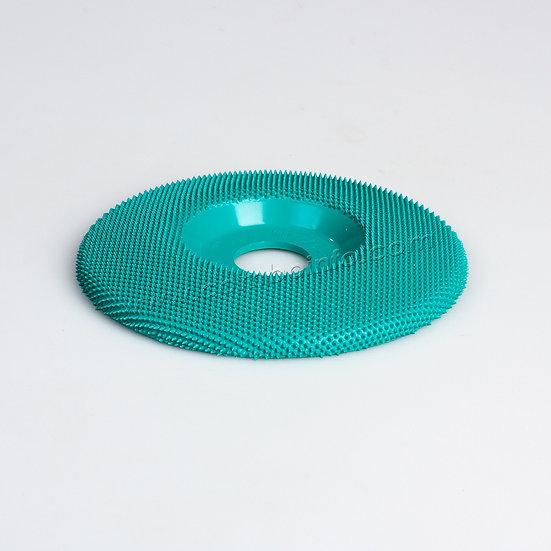 КУПИТЬ Рашпильный диск Kutzall SD412X70 Medium
