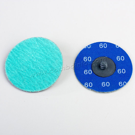 купить шлифовальный круг диаметр 75 мм roloc шлифование нержавейки