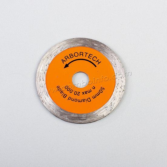 arbortech min.fg.012 mini industrial купить