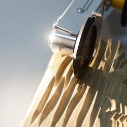 sppedcarving, powercarving, резьба по дереву фреза