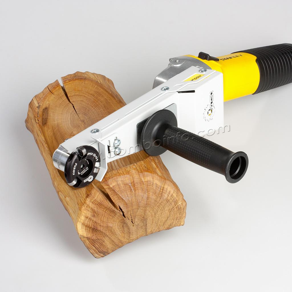 Выборка в массиве дерева инструмент