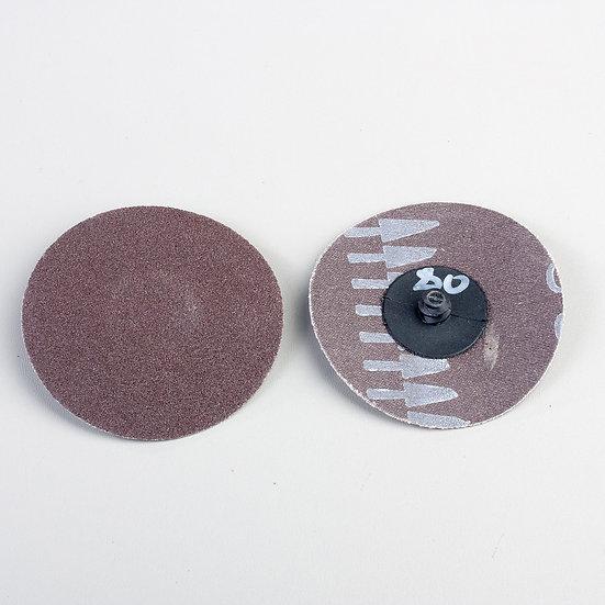 купить шлифовальный круг диаметр 75 мм roloc