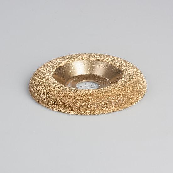 Рашпильный диск Kutzall DW412O230 купить в москве