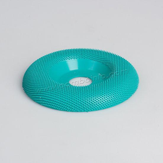 Рашпильный диск Kutzall DW412X70 купить в Москве