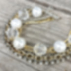 Christine Stoll Jewelry Vintage Repurposed