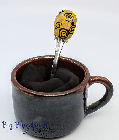 Coffee Spoon 03
