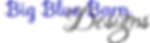 Big_Blue_Barn_Designs_Logo-900x260.png
