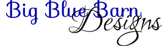 Big_Blue_Barn_Designs_Logo-900x260.png