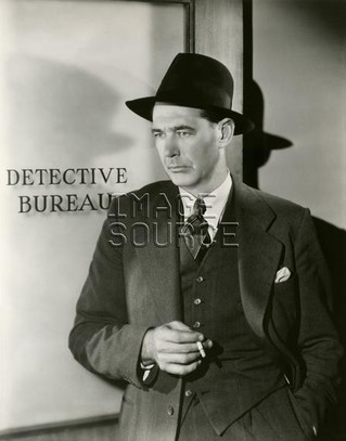 But, What Does A Private Investigator Do?