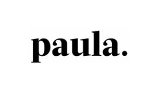 Paula..png