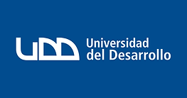 logo-udd.png