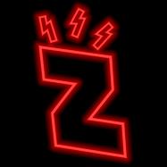 radiozeta.png