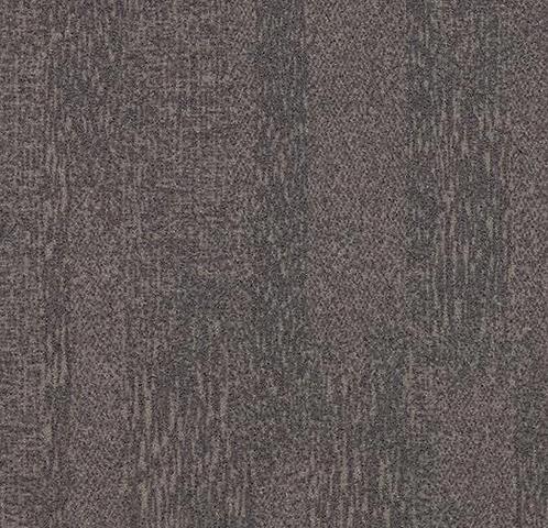 Ковролін Forbo Flotex Colour Penang t382020 / плитка 50 * 50 см