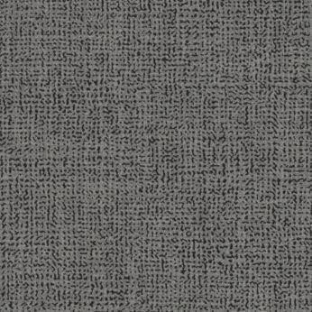 436509 Sarlon Linen 17dB - Акустичне покриття (3,0 мм)