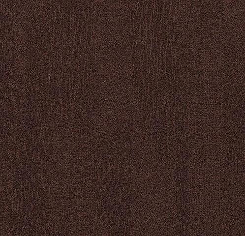 Килимова плитка Forbo Flotex Colour Penang 50х50см (382114)
