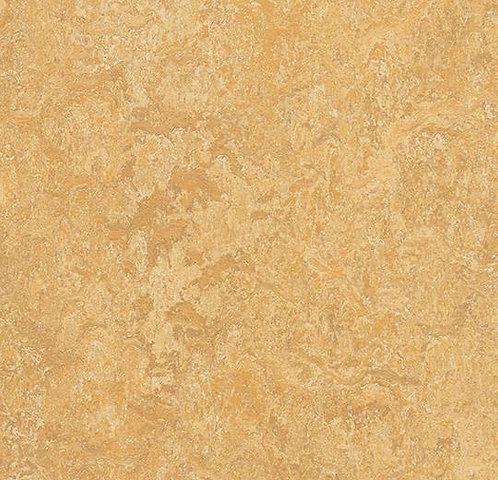 3173 Marmoleum Real - Натуральне покриття (2,0 мм)